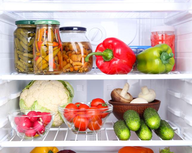 Alimente pe care ar trebui sa le ai in frigider - Alimentatie Sanatoasa, Nutritie si Diete de ...
