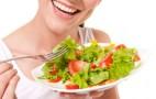 20 de alimente pentru slabit (+ retete)