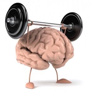 Alimentatie pentru creier sanatos
