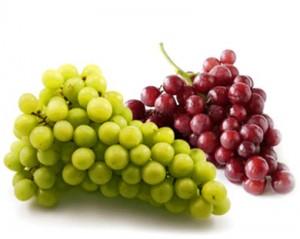 Alimente cu indice glicemic mediu