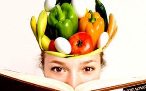 Alimente sanatoase pentru creier si inima