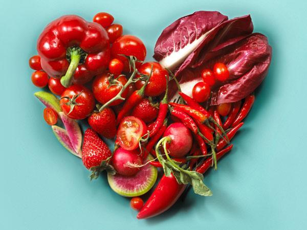 Alimente sanatoase pentru slabire