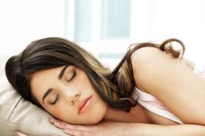 Alimente somn odihnitor