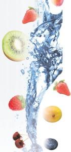 Alimentatie bazata pe apa