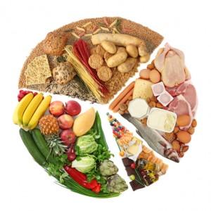 De ce sa merg la nutritionist