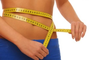 Dieta sau cura de detoxifiere
