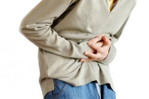 Prevenirea bolilor digestive