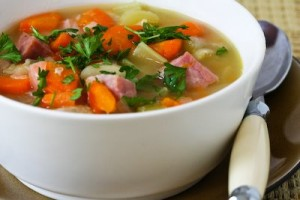 Supele in alimentatie