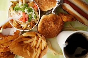 Alimente de evitat pentru colesterol