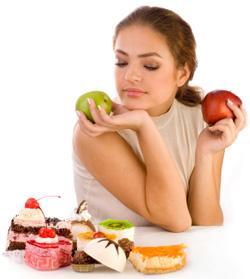 Alimente pentru tinerete