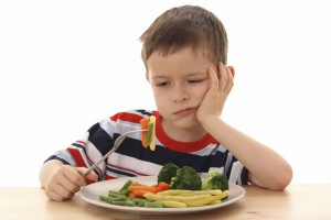 Nutritie copii