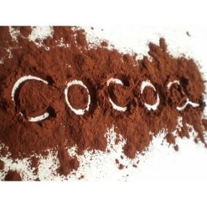 Cofeina ajuta memoria