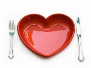 Top alimente pentru inima