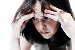 Anxietate - Alimente de evitat
