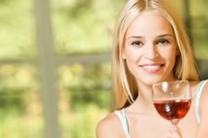 Efectele vinului rosu
