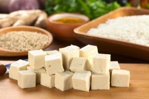 Beneficii tofu