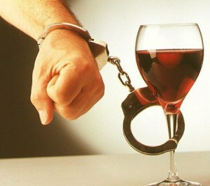 Alcoolul si ADN-ul