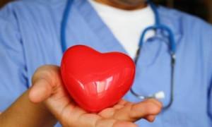 Alimente pentru afectiuni cardiace