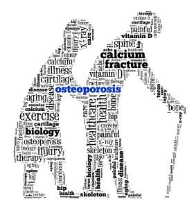 Alimente pentru osteoporoza