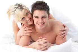 Coenzima Q10 si viata sexuala