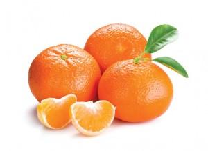 Beneficii clementine