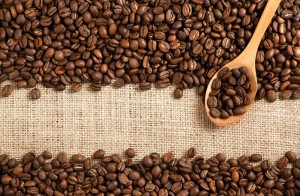 Cafea - beneficii cancer