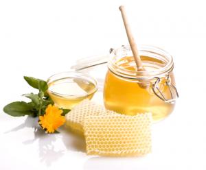 Produse apicole pentru depresie si stres