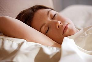 Mult somn - efecte negative