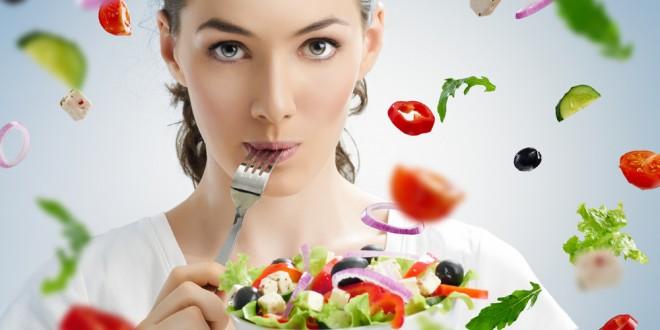 5 sfaturi pentru o alimentatie mai sanatoasa « Blog | mymamaluvs.com
