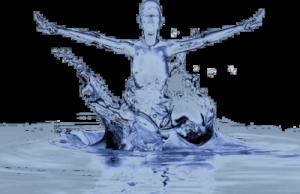 Apa in organism