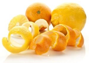 Beneficii coji de fructe si legume