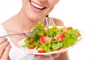 Retete dietetice de slabit