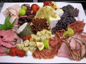 Alimente sanatoase consum moderat