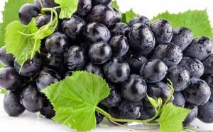Alimentele de culoare neagra - beneficii