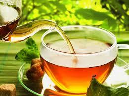 Ceaiul verde - contraindicatii