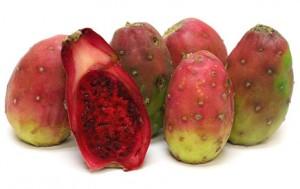 Beneficii cactus