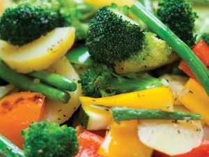 Cum se prepara legumele sanatos